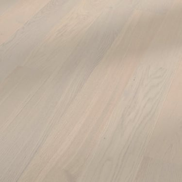 Wood Plus Edition M2, UV Oiled 13x180mm Nevada Matt Oiled Engineered Oak Flooring