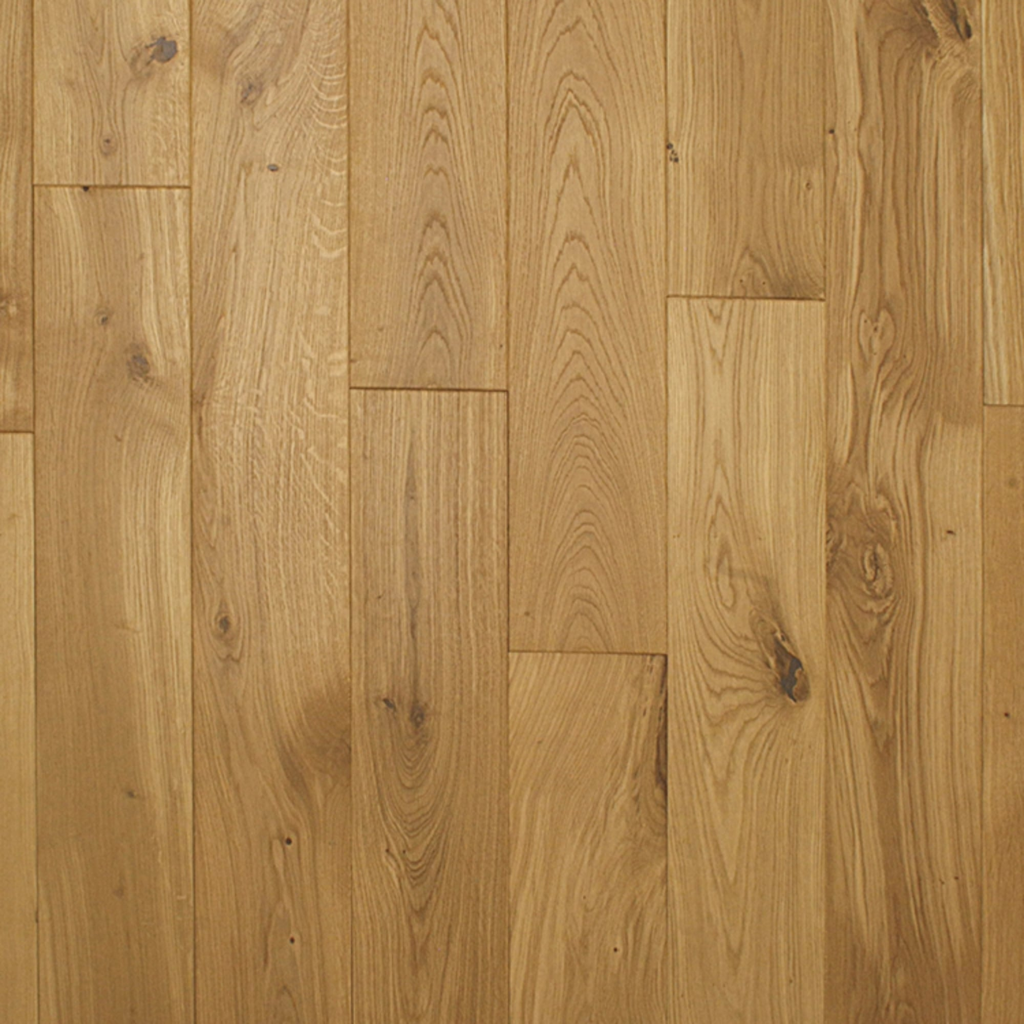 Wood flooring european 20x150mm brushed oiled solid oak for Solid oak wood flooring