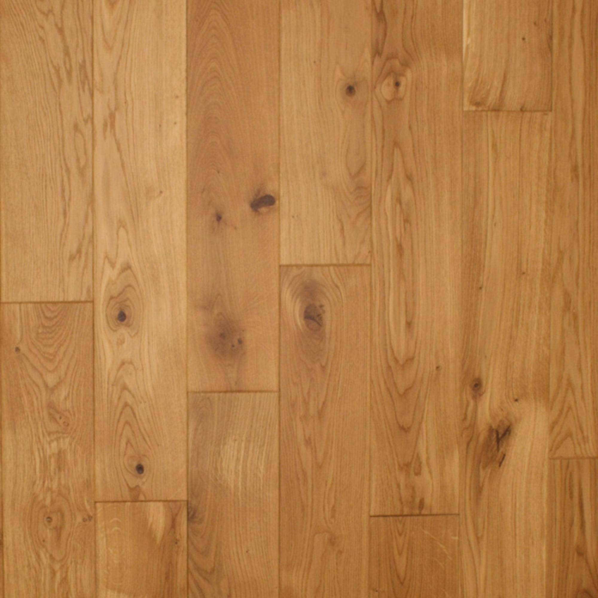 Wood flooring european 20x150mm lacquered solid oak for Solid oak wood flooring