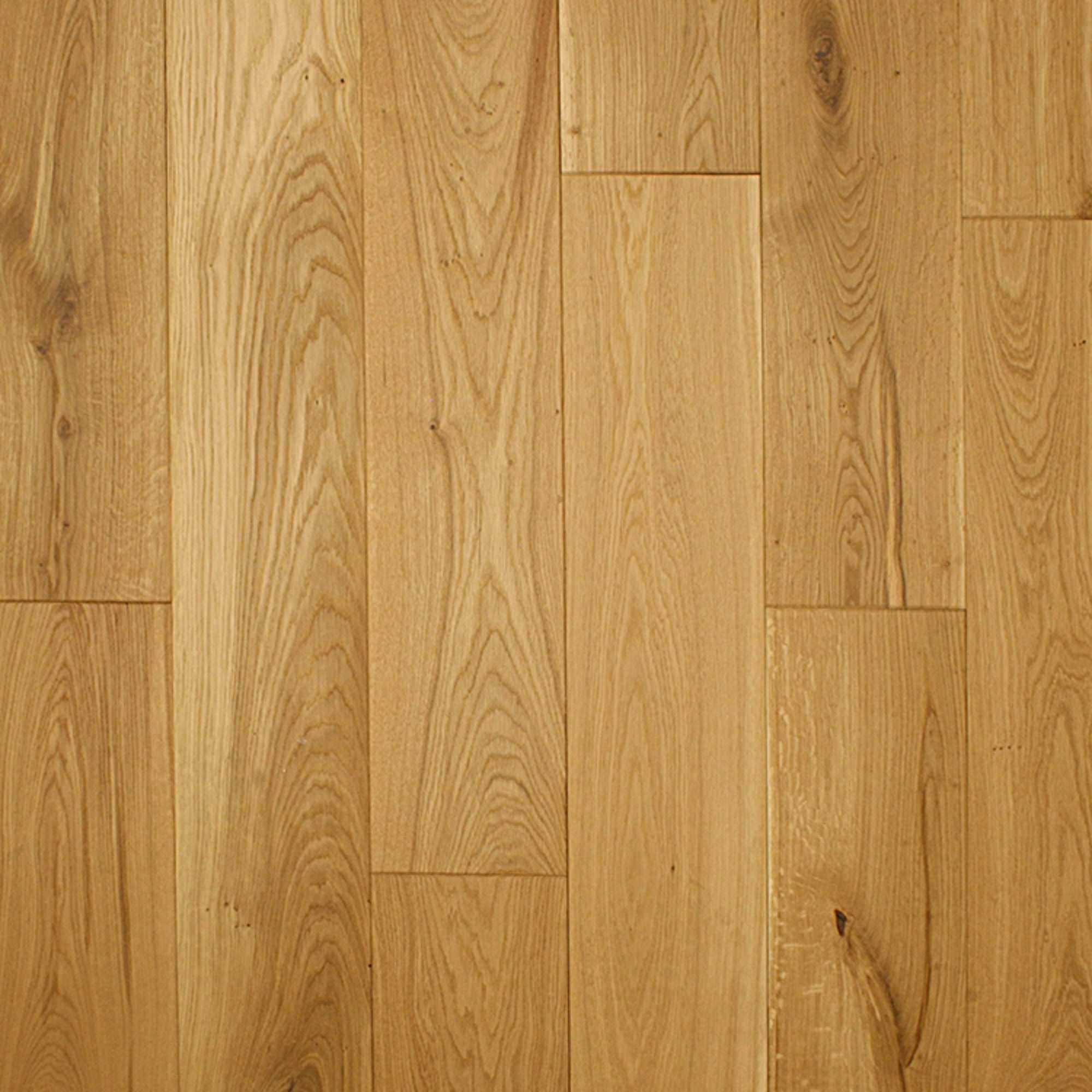 Wood flooring european 20x180mm brushed oiled solid oak for Solid oak wood flooring
