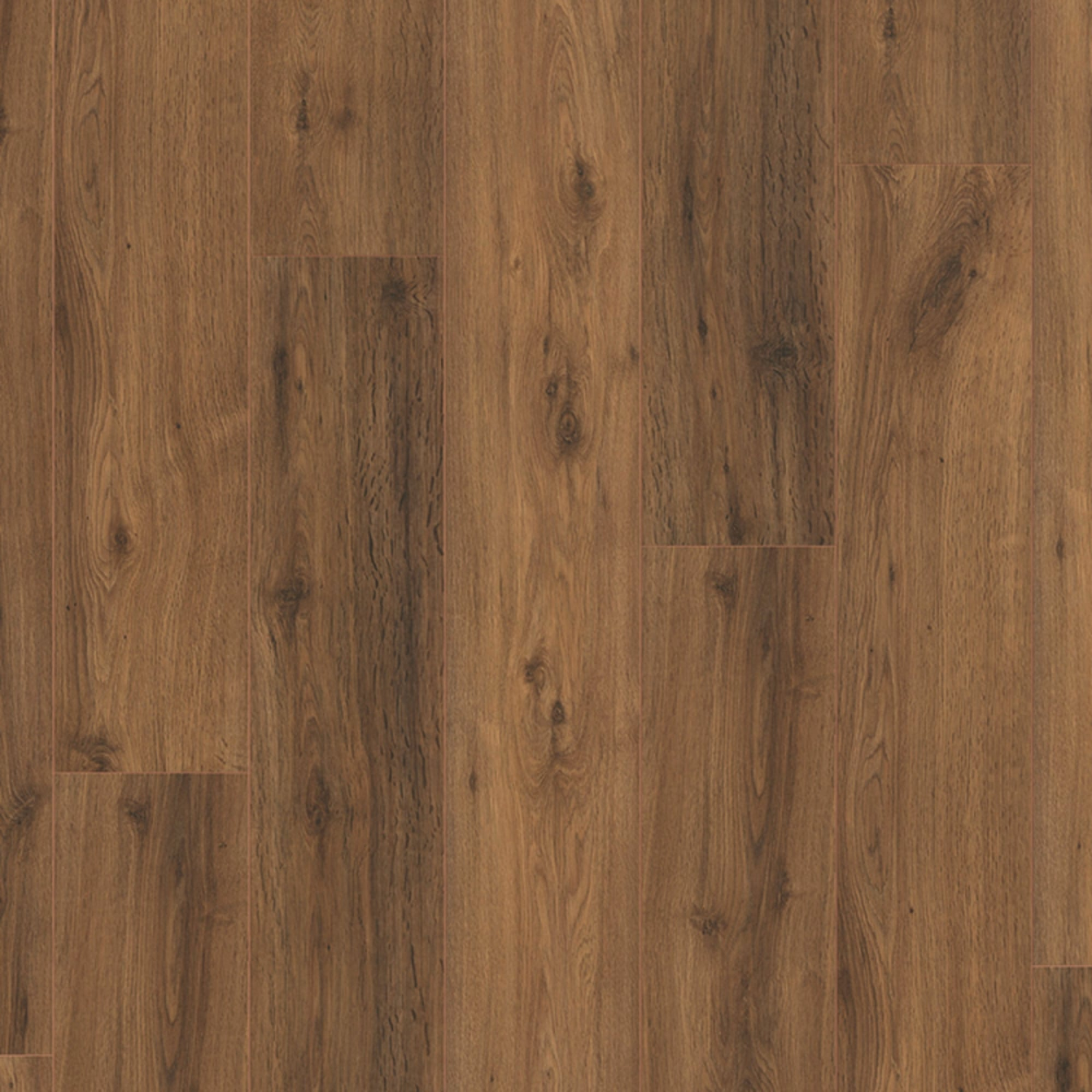 Wood Flooring Ld75 Brown Chiemsee Oak Laminate Flooring