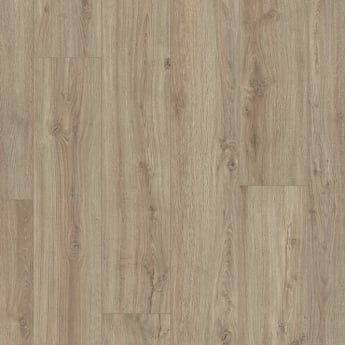 Wood Plus LD95 Classic Arcadia Oak Laminate Flooring (6412)