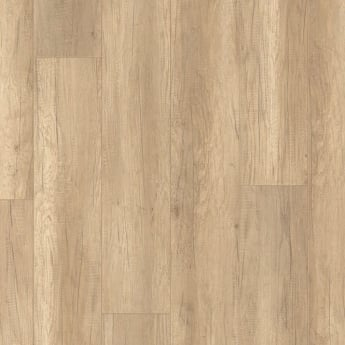 Wood Plus LD95 Classic Light Boathouse Oak Laminate Flooring (6259)
