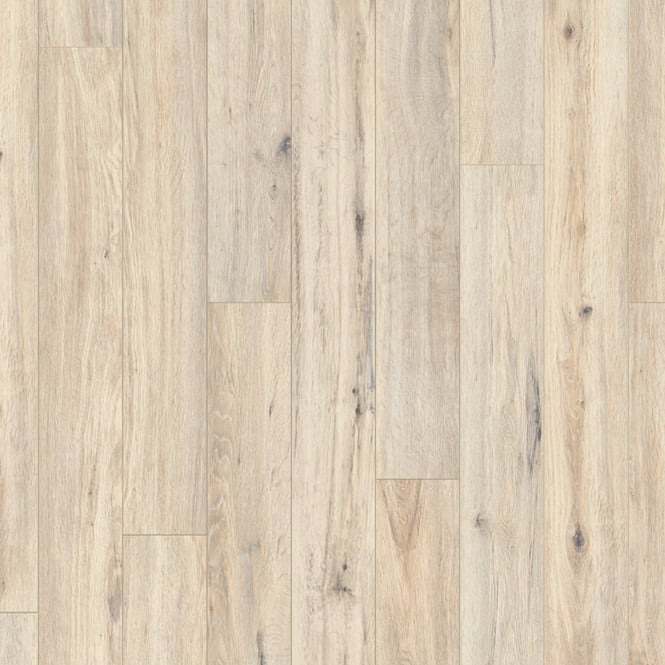 Wood Plus LS300 Talamo Bodega Oak Laminate Flooring (6403)