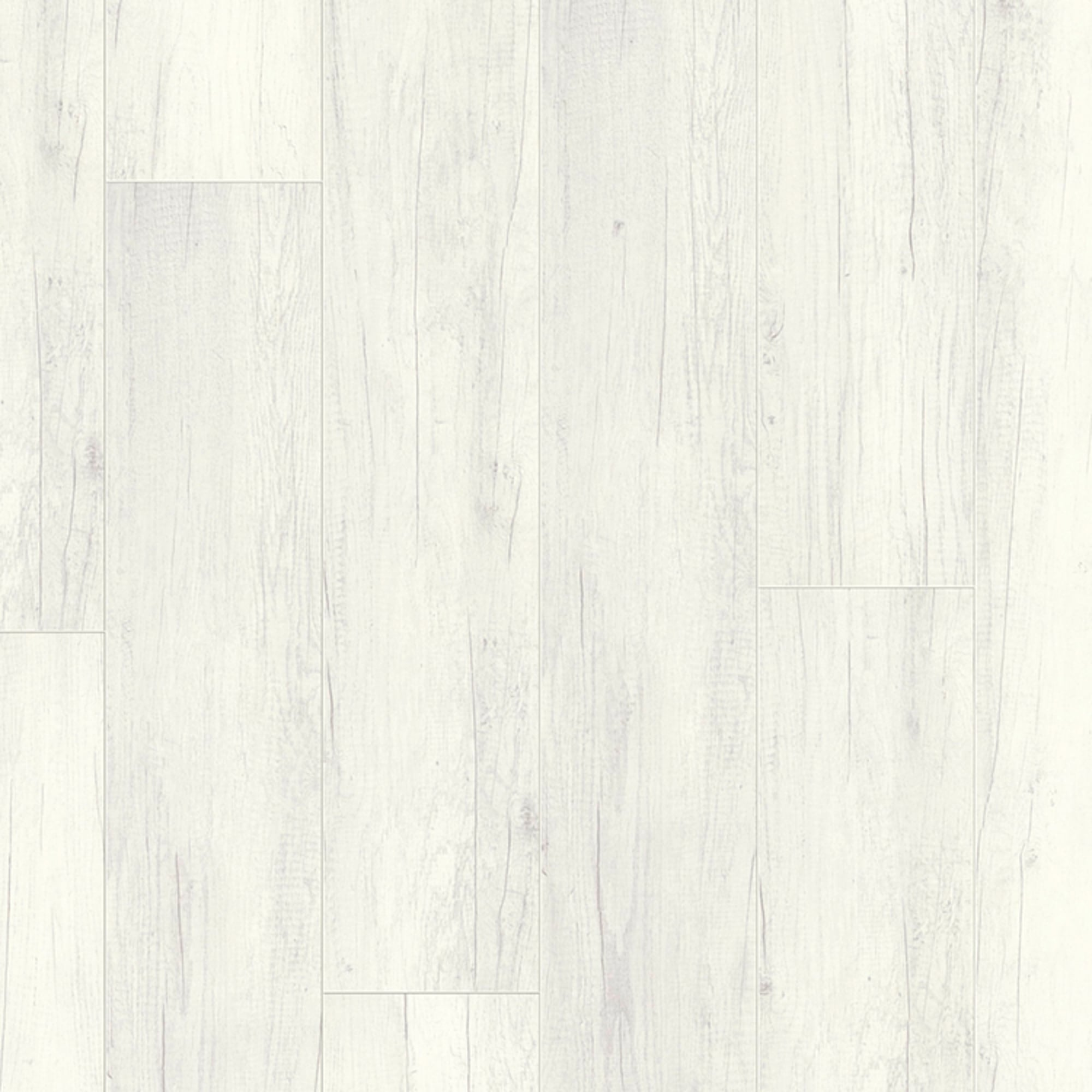Top 28 laminate white oak flooring quick step for Vitality laminate flooring reviews