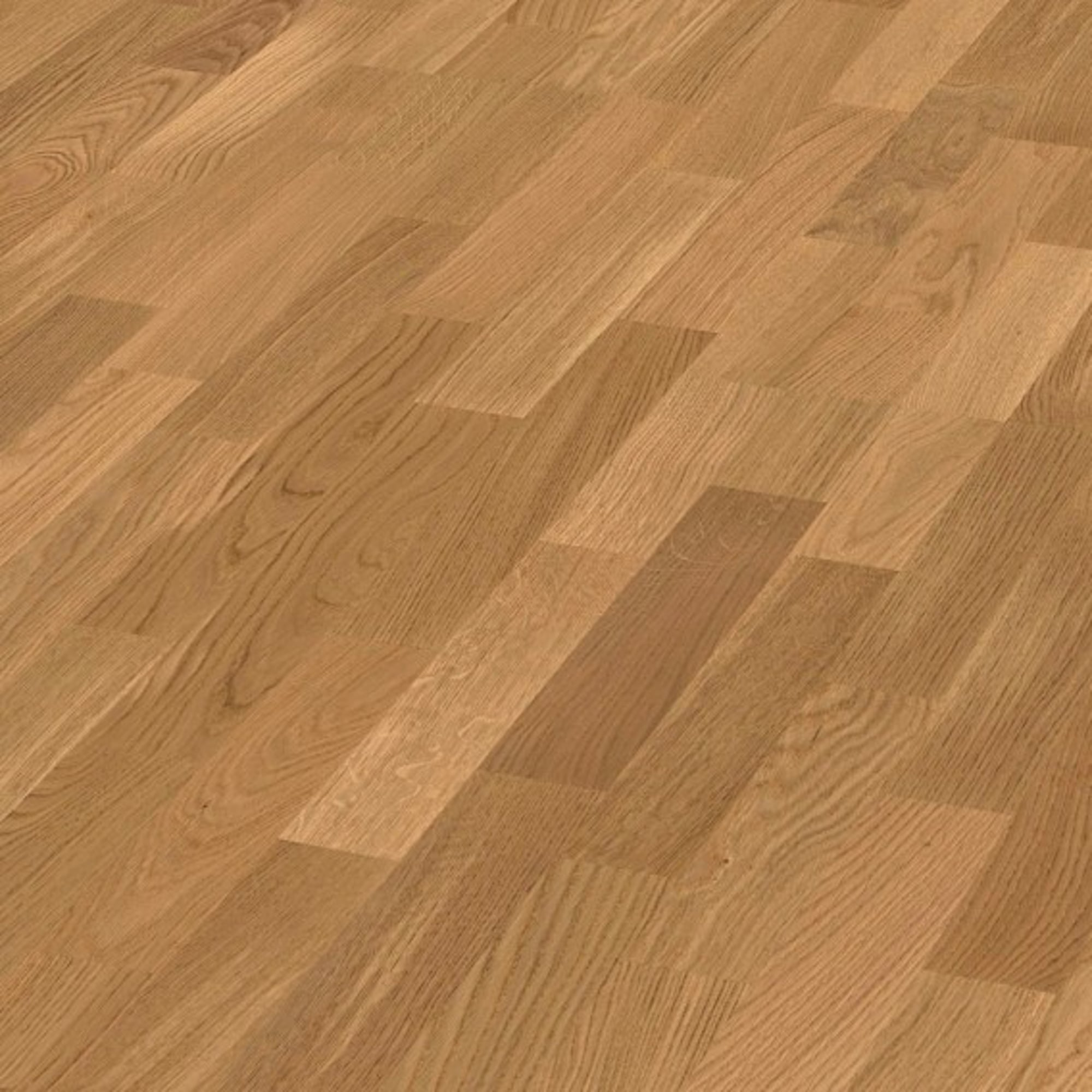 Wood flooring pc200 3 strip 13x200mm harminous engineered for Engineered woods