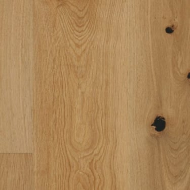 Wood Plus PD200 Naturally Oiled Rustic 13x180mm Engineered Oak Flooring