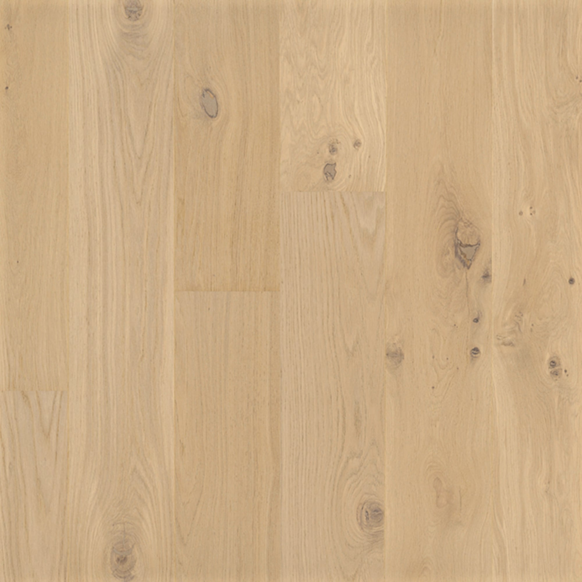 Wood flooring pd200 naturally oiled rustic 13x180mm lyed for Engineered oak flooring