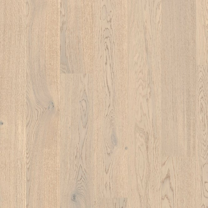Wood Plus PD200 Naturally Oiled Rustic 13x180mm White Engineered Oak Flooring