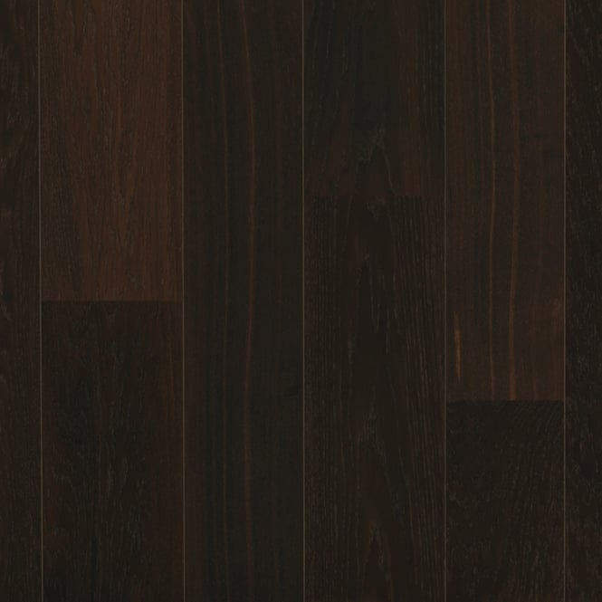 Wood Plus PD400 Cottage Naturally Oiled 13x180mm Brushed Smoked Lively Engineered Oak Flooring
