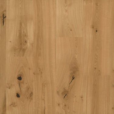 Wood Plus PS300 UV Oiled 13x142mm Oiled Brushed Lively Engineered Oak Flooring