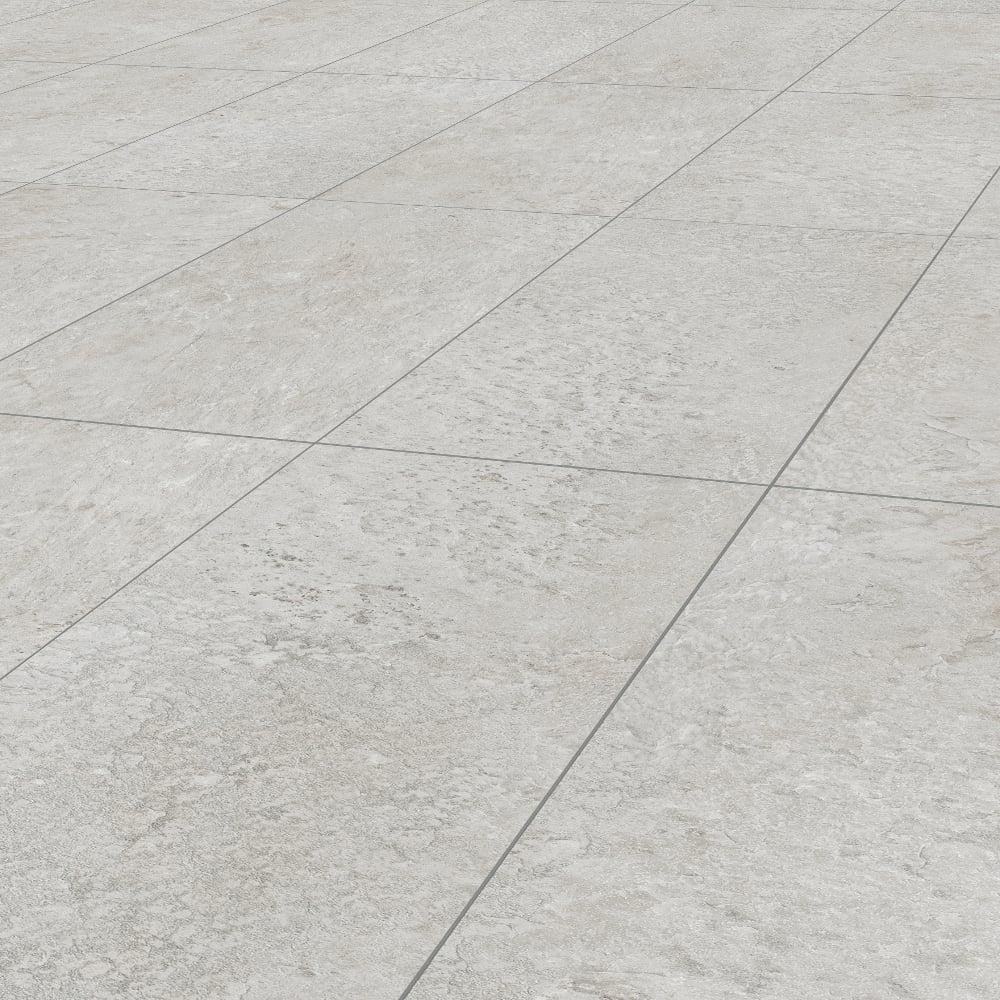 Krono Original Xonic Apollo Luxury Vinyl Tile Flooring