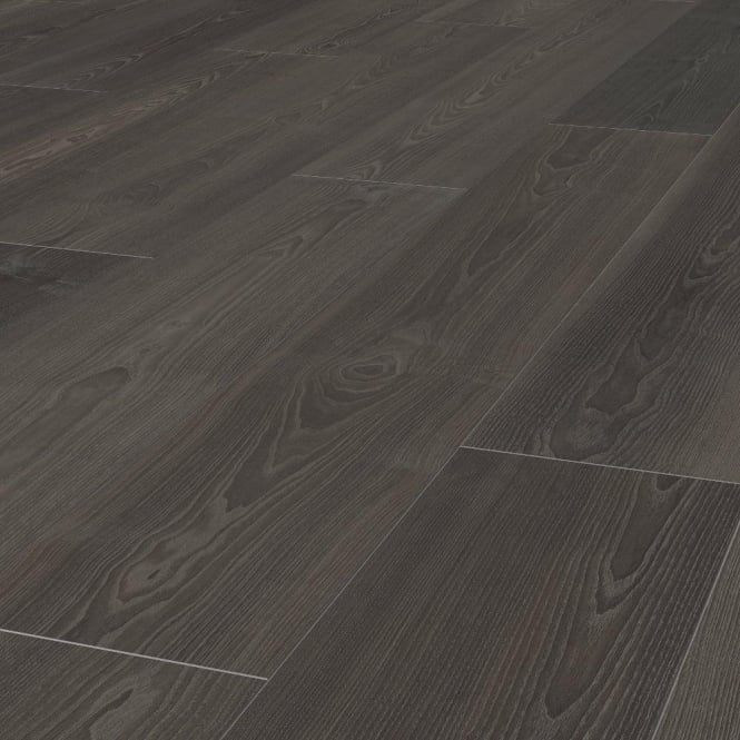 Krono Original Xonic Eclipse Luxury Vinyl Flooring