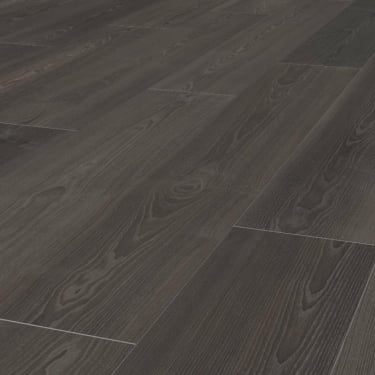 Xonic 5mm Eclipse HD Digital Print Waterproof Luxury Vinyl Flooring (R021)