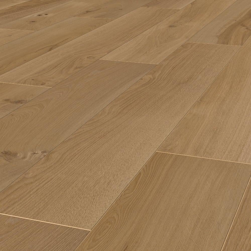Krono Original Xonic Long Beech Luxury Vinyl Flooring