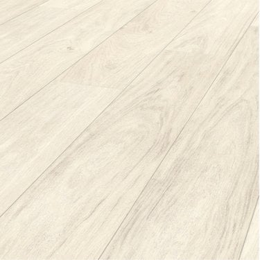Xonic 5mm Pennslyvania HD Digital Print Waterproof Luxury Vinyl Flooring (R025)
