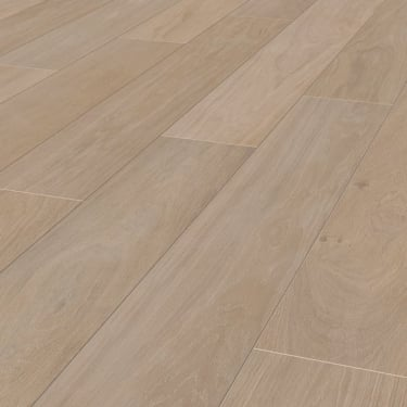 Xonic 5mm Sandstorm HD Digital Print Waterproof Luxury Vinyl Flooring (R013)