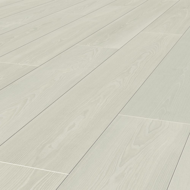 Krono Original Xonic White Water Luxury Vinyl Flooring