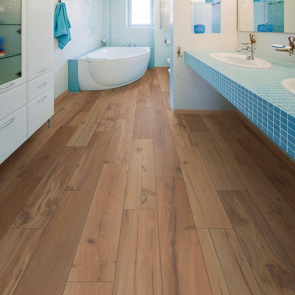 krono original xonic 5mm tortuga waterproof vinyl flooring leader floors. Black Bedroom Furniture Sets. Home Design Ideas